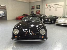 Picture of Classic '57 Speedster - $25,950.00 - EBW7