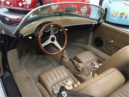 Picture of '57 Porsche Speedster - $25,950.00 Offered by Beverly Hills Motor Cars - EBW7