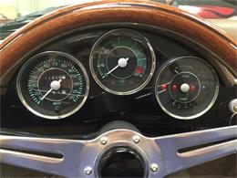 Picture of '57 Porsche Speedster located in San Diego California - $25,950.00 - EBW7