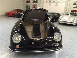 Picture of Classic 1957 Speedster - $25,950.00 Offered by Beverly Hills Motor Cars - EBW7