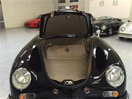 Picture of Classic 1957 Speedster located in San Diego California - $25,950.00 - EBW7