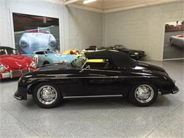 Picture of Classic 1957 Speedster Offered by Beverly Hills Motor Cars - EBW7