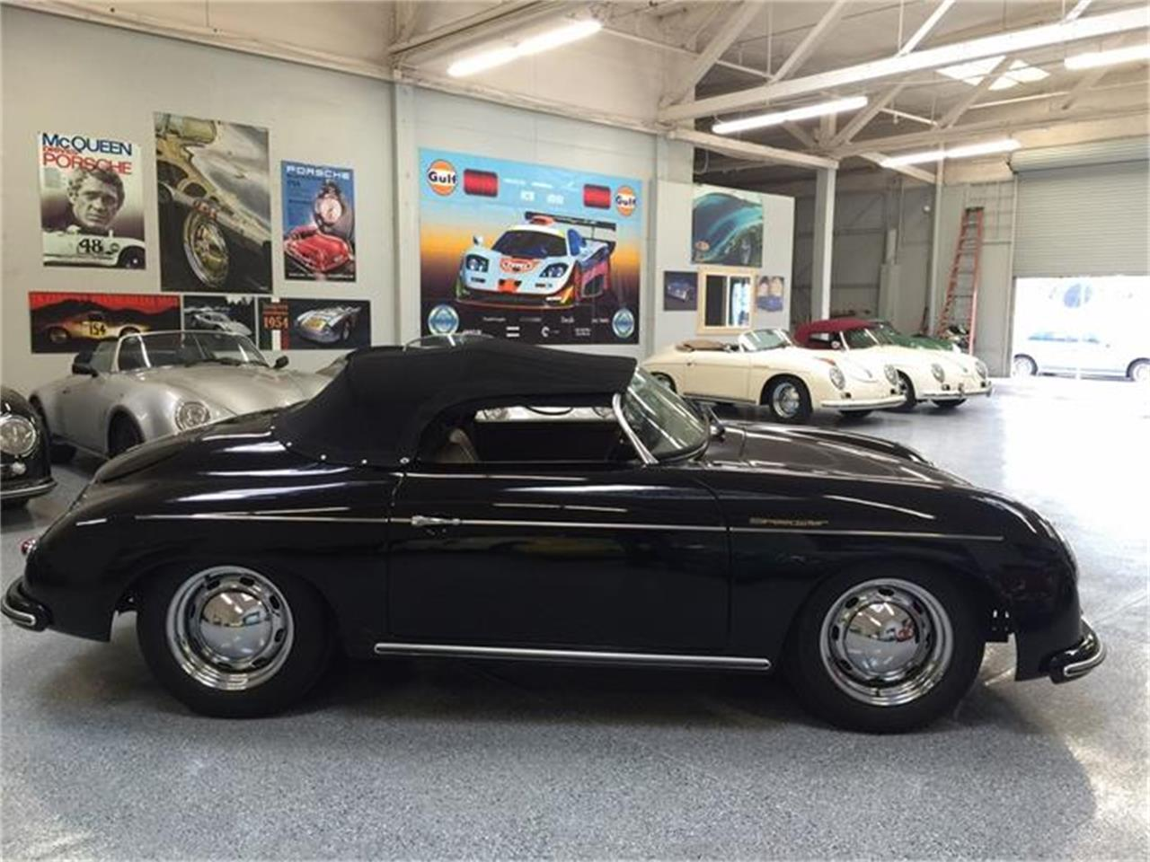 Large Picture of Classic '57 Speedster - $25,950.00 - EBW7