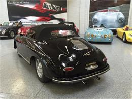 Picture of 1957 Porsche Speedster located in California - EBW7