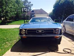 Picture of '71 Mustang - EC2B
