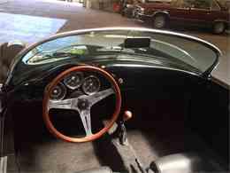 Picture of '55 Speedster - EC5C