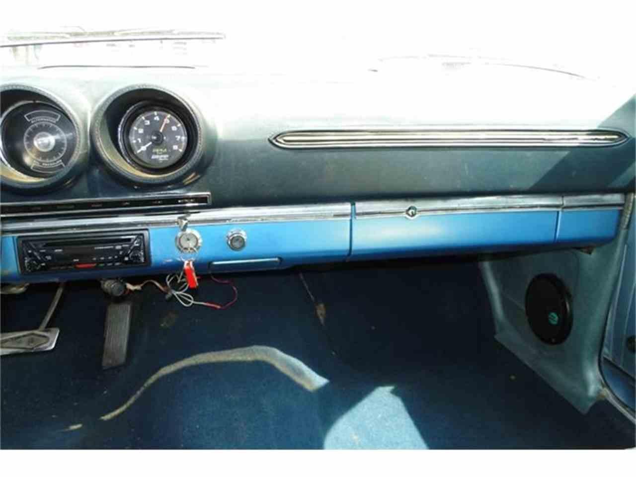 Large Picture of '68 Ranchero - EC6H