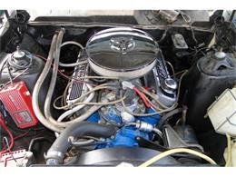 Picture of '68 Ranchero - EC6H