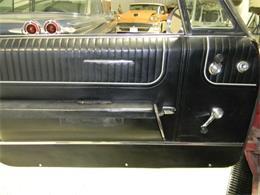 Picture of '67 Bonneville - EC6L