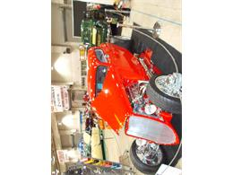Picture of Classic '33 Coupe - $90,000.00 - ECM7