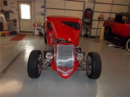 Picture of 1933 Ford Coupe - ECM7