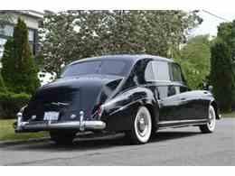 Picture of '61 Phantom - ECQ2