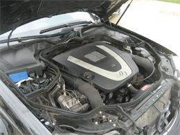 Picture of '09 E-Class - ECQ6