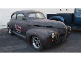 Picture of Classic '41 Custom located in Miami Florida - $12,500.00 Offered by Sobe Classics - ECR6