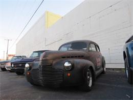Picture of '41 Custom - $12,500.00 Offered by Sobe Classics - ECR6