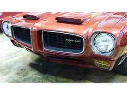 Picture of '73 Firebird Formula - ECRK