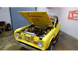 Picture of '77 Ford Bronco - $33,995.00 - E5C3