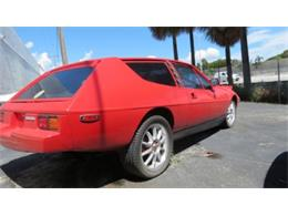 Picture of 1976 Lotus Elite - EDX4