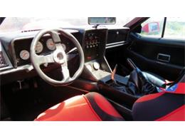 Picture of 1976 Lotus Elite - $16,500.00 Offered by Sobe Classics - EDX4