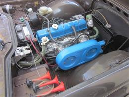 Picture of '72 TR6 located in Connecticut - $14,900.00 - EE2O