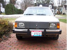 Picture of 1979 Omni Offered by a Private Seller - EEQJ