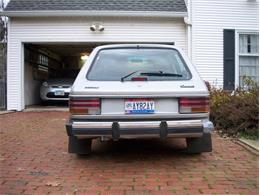 Picture of '79 Omni located in Akron Ohio Offered by a Private Seller - EEQJ