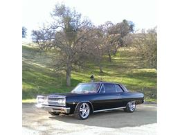 Picture of '65 Chevelle Malibu - EFJ4