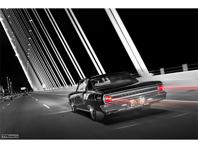 Picture of '65 Chevelle Malibu - EFJ4