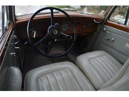 Picture of 1953 Rolls-Royce Silver Dawn located in New York - $56,500.00 - EFLE