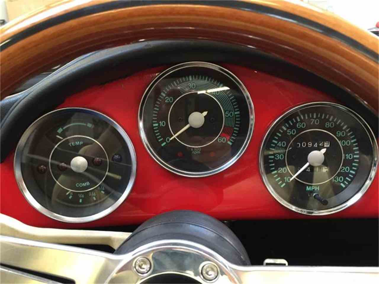 1957 Porsche Speedster For Sale Classiccars Com Cc 673527