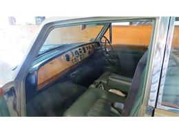 Picture of '67 Silver Shadow - EFP6