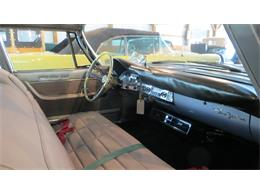 Picture of 1960 New Yorker - $20,000.00 Offered by a Private Seller - EFP7