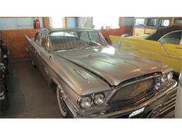 Picture of Classic '60 Chrysler New Yorker located in DeRuyter New York - EFP7