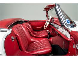 Picture of 1963 300SL Roadster Auction Vehicle - EFPZ