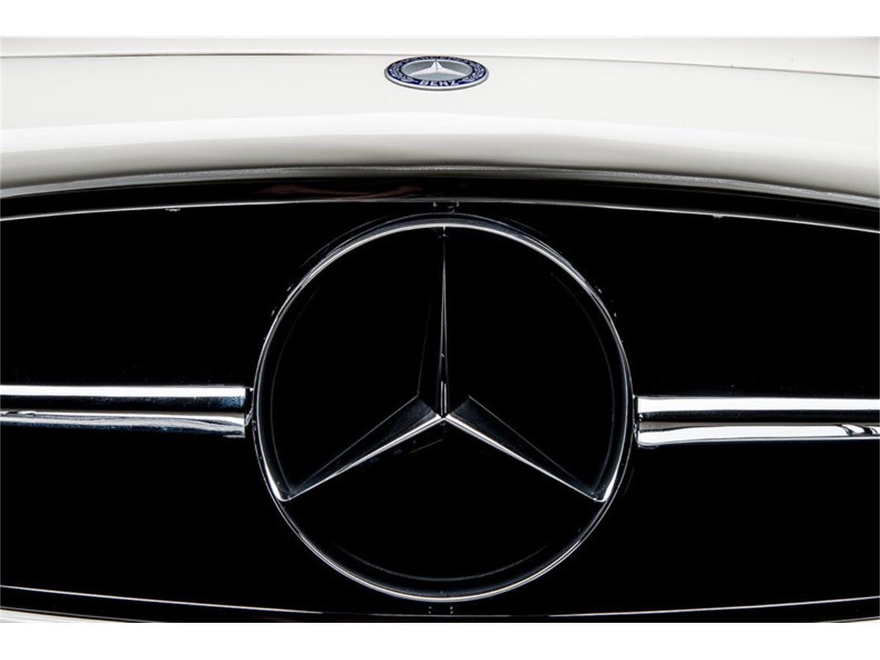 Large Picture of 1963 Mercedes-Benz 300SL Roadster Auction Vehicle - EFPZ