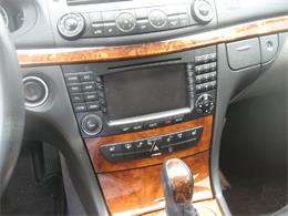 Picture of 2006 Mercedes-Benz E-Class Offered by Highline Motorsports - EG2M