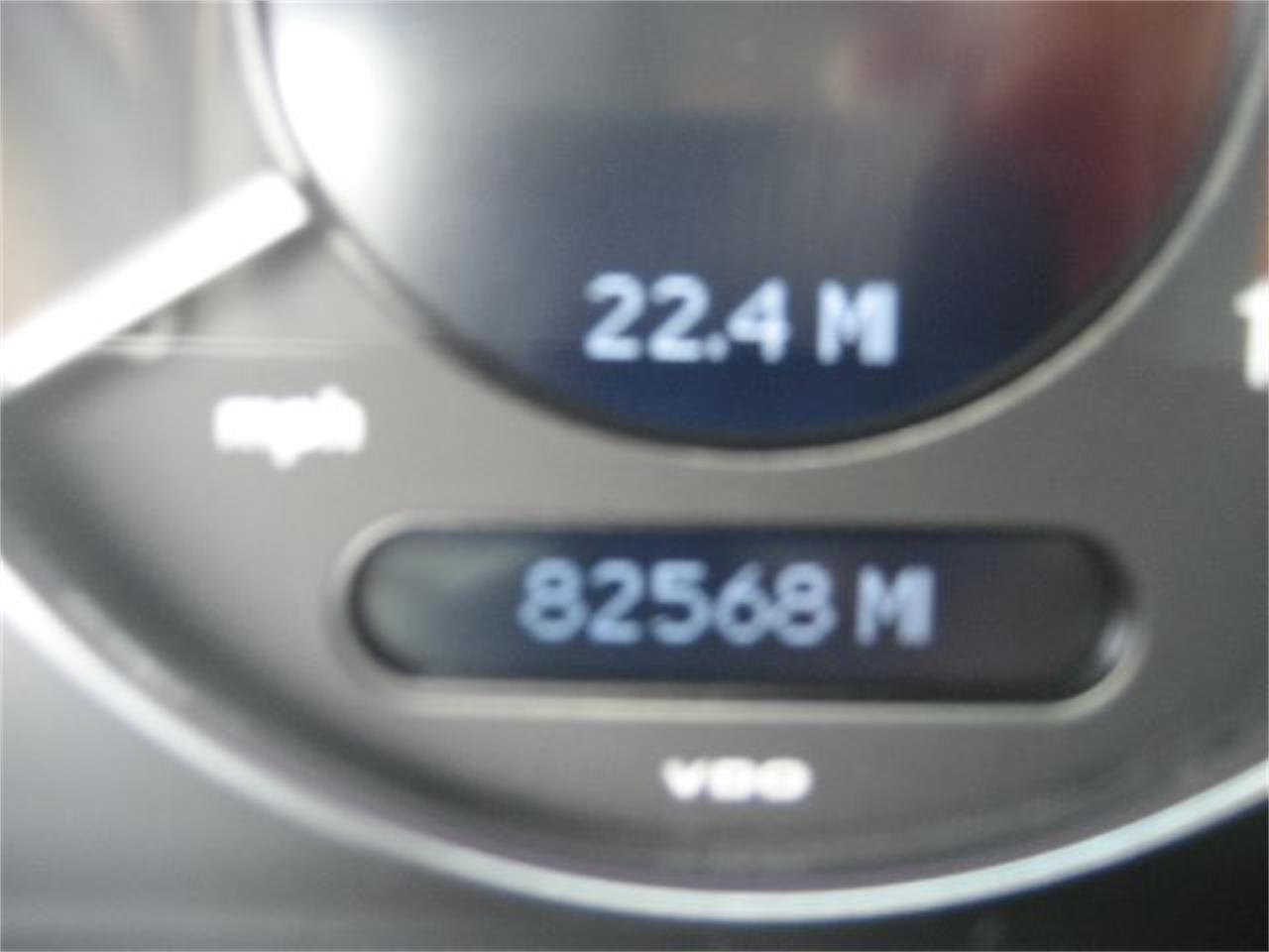 Large Picture of '06 Mercedes-Benz E-Class Auction Vehicle - EG2M