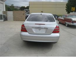 Picture of 2006 E-Class located in California Offered by Highline Motorsports - EG2M