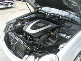 Picture of '06 Mercedes-Benz E-Class located in Brea California Offered by Highline Motorsports - EG2M