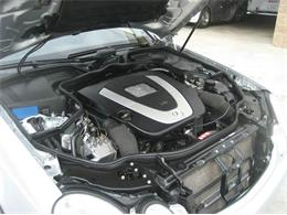 Picture of '06 E-Class located in Brea California Auction Vehicle Offered by Highline Motorsports - EG2M