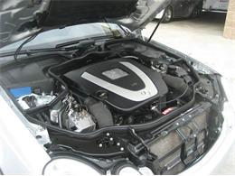 Picture of '06 E-Class - EG2M