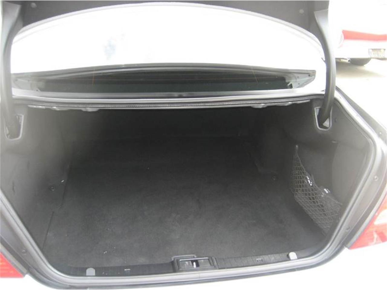 Large Picture of 2006 Mercedes-Benz E-Class Auction Vehicle - EG2M