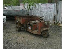 Picture of '64 Unspecified - EG33