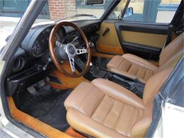 Picture of '87 Spider Veloce - EG73
