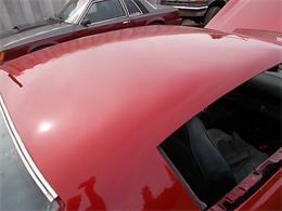 Picture of '73 Camaro - EG7Y