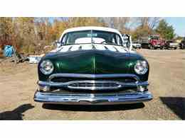 Picture of 1951 Ford Hot Rod - $48,900.00 Offered by Classic Rides and Rods - EG99