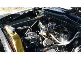 Picture of '51 Hot Rod - EG99