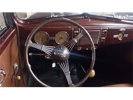 Picture of Classic 1939 Deluxe - $43,000.00 - EG9J
