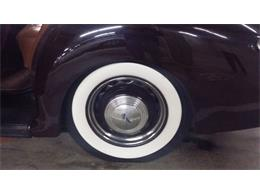 Picture of 1939 Ford Deluxe located in Annandale Minnesota - EG9J
