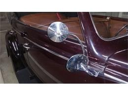 Picture of Classic 1939 Ford Deluxe - $43,000.00 - EG9J